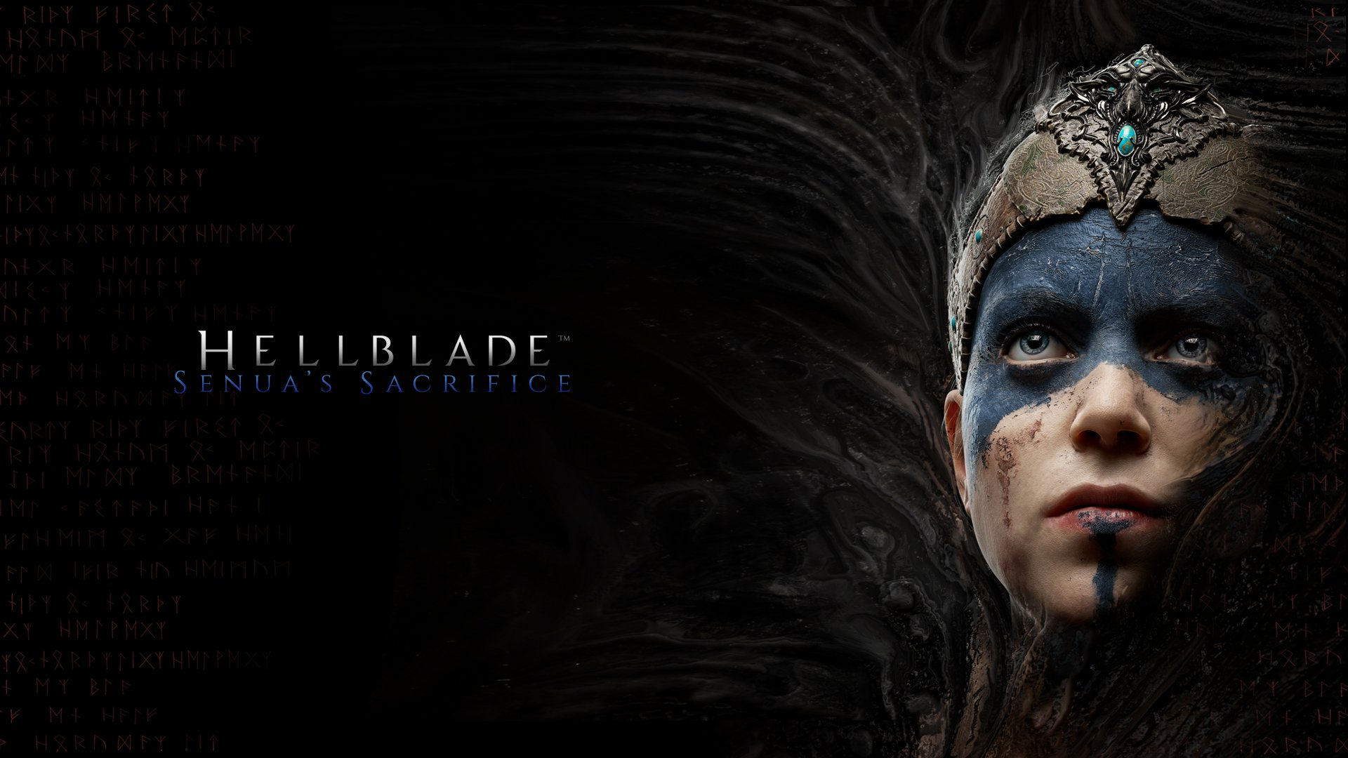 A reply to Mic.com's: 'Hellblade' tries to show the real experience of psychosis – but ends up using it as a plot device.