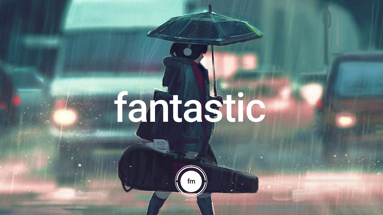 Show me rain